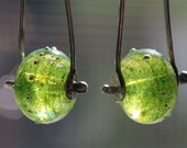 Trapeze Envy  Earrings