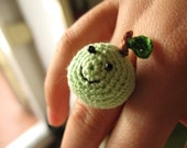 Ringo ring