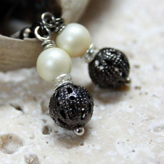 Narbonne - Earrings - CLEARANCE SALE