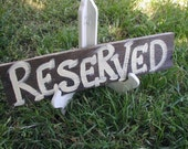 Reserved Custom Order for Hannah Harre Only