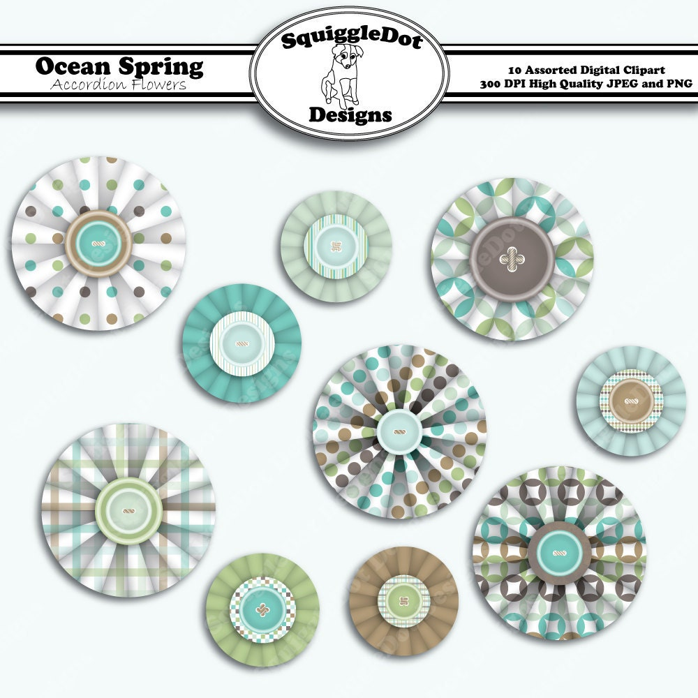 Adaptable image pertaining to printable scrapbook embellishments