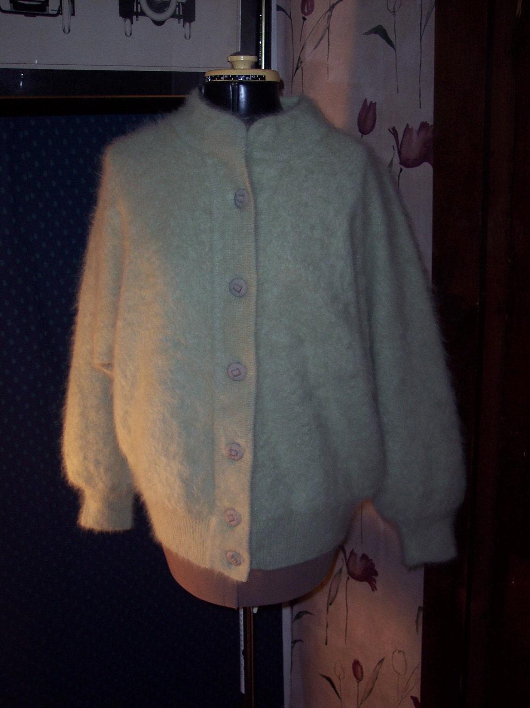 Mens 1 4 Zip Sweater