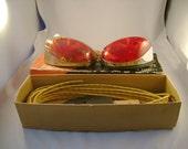 Vintage Signal Light