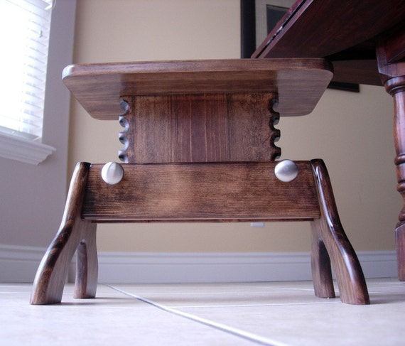 Cello Stool Step Stool Musician Adjustable Height By