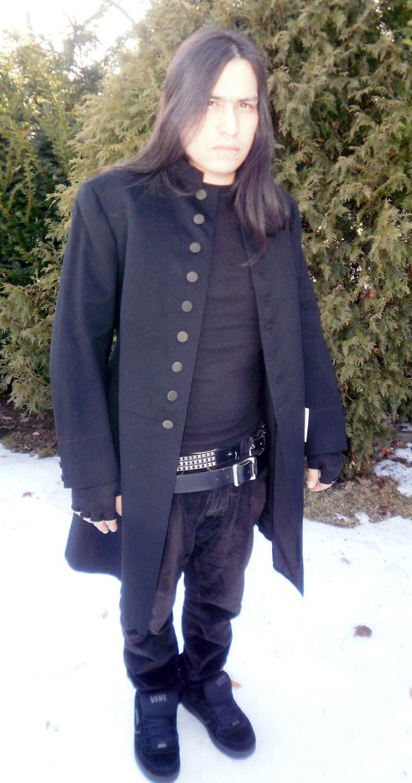 Men's Antique Victorian Frock Coat Suit Jacket NEW PRICE