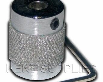 GLS-222, 1 inch Diameter Fast Diamond Grinder Bit