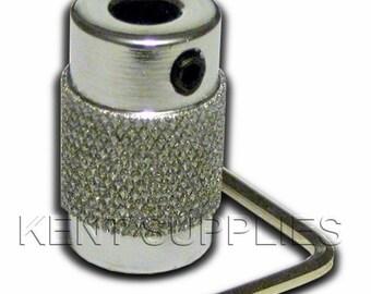 GLS-223, 3/4 inch Diameter FAST Diamond Grinder Bit