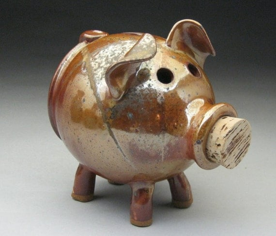 Piggy bank Decorative piggy banks for adults