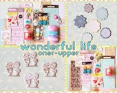 wonderful life onner-upper