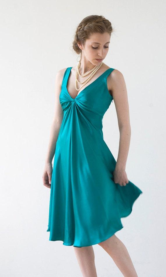 50% Deposit, Alice Dress- Custom for Virginia