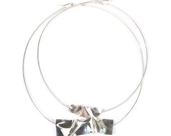 Origraphy Necklace