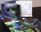 Aquaria - Original Soundtrack