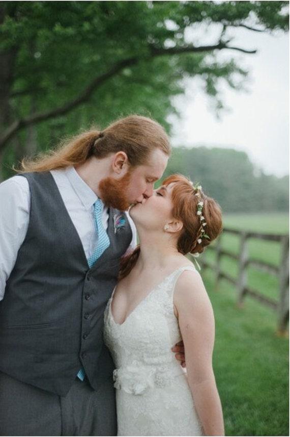 wedding accessories, bridal headband, woodland wedding, bridal headpiece, rustic wedding country chic woodland wedding berries halo