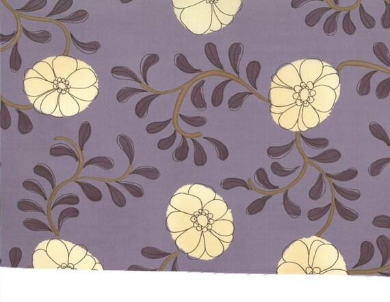 Custom order for Meredith, January 31st - ZA ZA fabrics Clearance sale  5.00 per yard