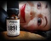 1891 Perfume Oil for Men