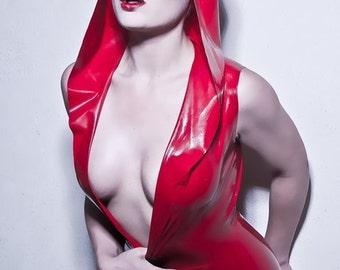 Zen Gown