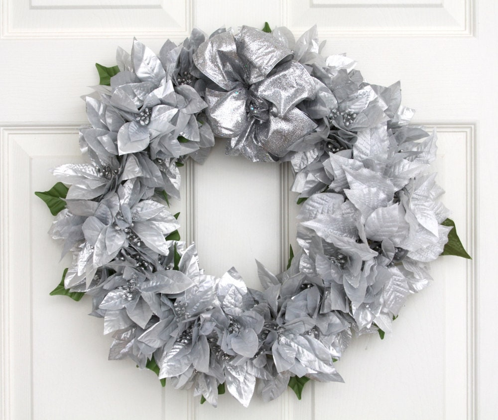 Best 28 tinsel christmas wreaths vickerman 24 quot for Best place to buy wreaths