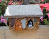 Fairy Vacation Cottage