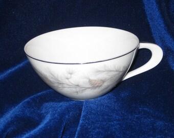 Sango Sierra Pines Teacups (5 pieces)