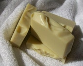 Your Choice:  Any Four Bars Handmade Soap