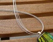 "25 pcs Multi Strand Silver Metalic Cord Necklaces 14"" 16"" 17"" 18"" 19"" 20"" 22"" 24"" 26"" 28"" 30"" Long"