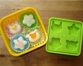 Rice Ball Mold - Decorate Your Lunch