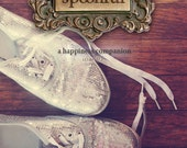 Spoonful, Issue 05