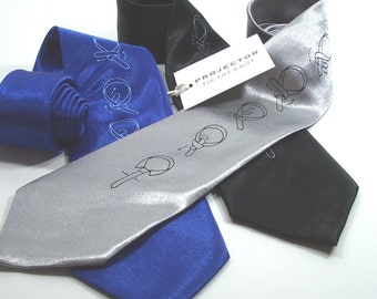 How To Tie a Tie Necktie - Premium Quality  Microfiber Tie - Gift wrapped - Choose color and quantity