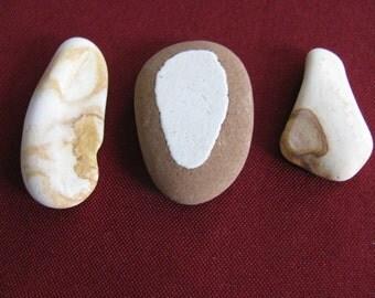 Beach Sea Glass Pottery Ceramic, Beach Glass Jewelry Supply, Genuine Sea Glass Jewelry Making