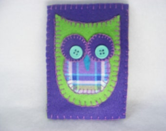 SALE ipod 3G, iphone cozy case