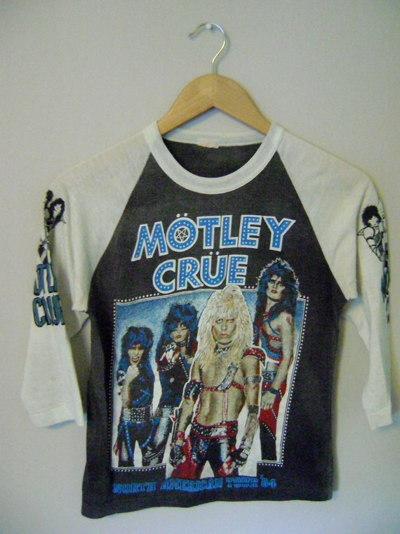Related: motley crue shirt vintage motley crue t shirt motley crue shirt xl motley crue too fast for love shirt poison shirt motley crue tour shirt van halen shirt motley crue shout at the devil shirt motley crue dr feelgood shirt dr feelgood shirt. Include description. Categories. Selected category All.