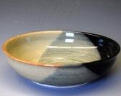 Tri Color Bowl-B-6