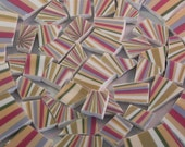 20% Coupon Mosaic Tiles Laura Ashley