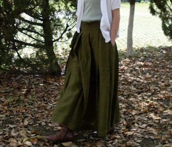 irregularity design long dress (more colour choose)-H2
