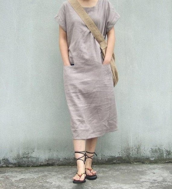 rain - sundress(more colour and size choice)-E2
