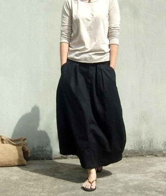 footprint skirt(more colour and size choice)-L1