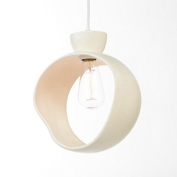 lovejoy open pendant light fixture