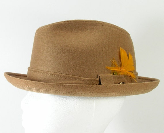 Shop eBay for great deals on Size 8 Hats for Men. You'll find new or used products in Size 8 Hats for Men on eBay. Free shipping on selected items.