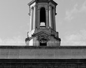Old Main - Penn State - Includes FREE SHIPPING!