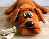 1985 Pound Puppy