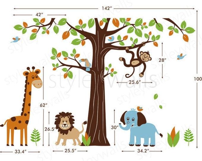 Animal jungle coupons - Groupon coupon for mattress firm