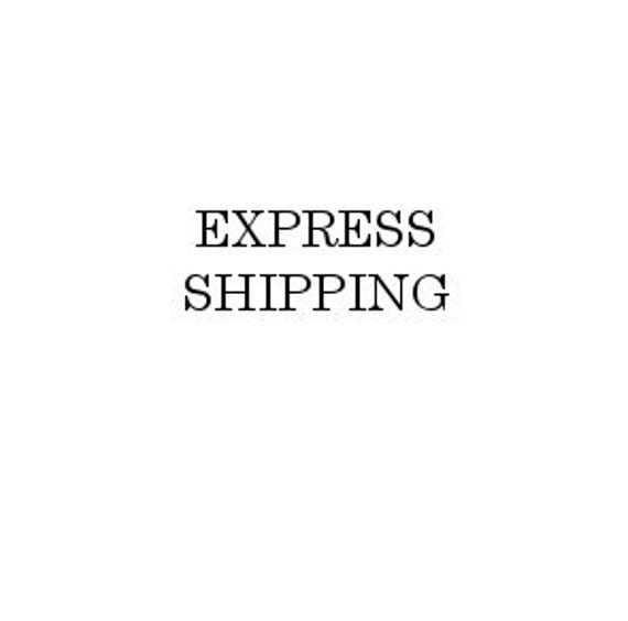 EMS express shipping fee balance