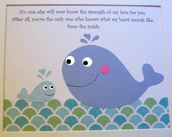 Welcome Baby Quotes For Newborn: Congratulation Messages