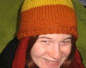 Jayne Cobb Firefly Hat