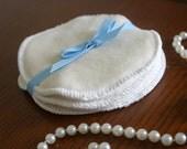 Custom Listing for fanghsing - 6 pairs of nursing pads