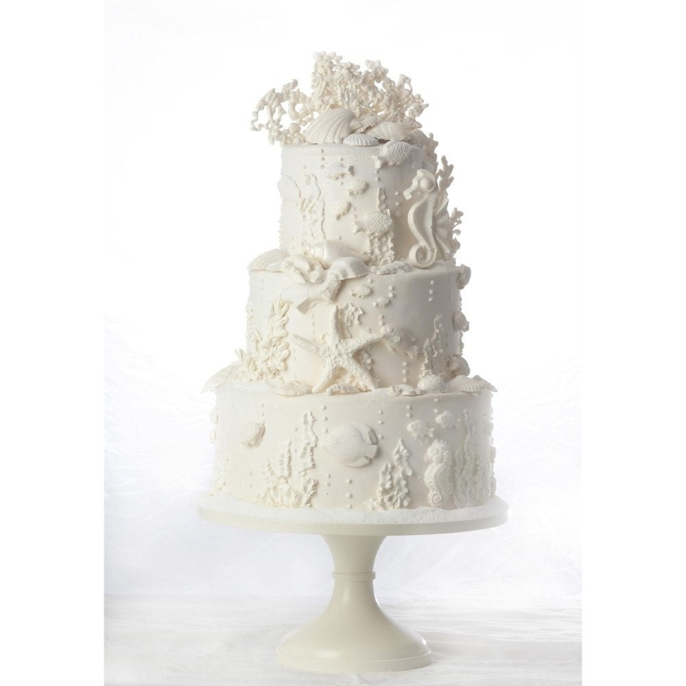 16 inch round wedding cake stands unavailable listing on etsy 10057