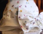 Winnie the Pooh Newborn Cap, Hat, Beanie, Baby size 0 to 6 months