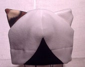 """Feral Cat Hat - Size M - 21"""""""