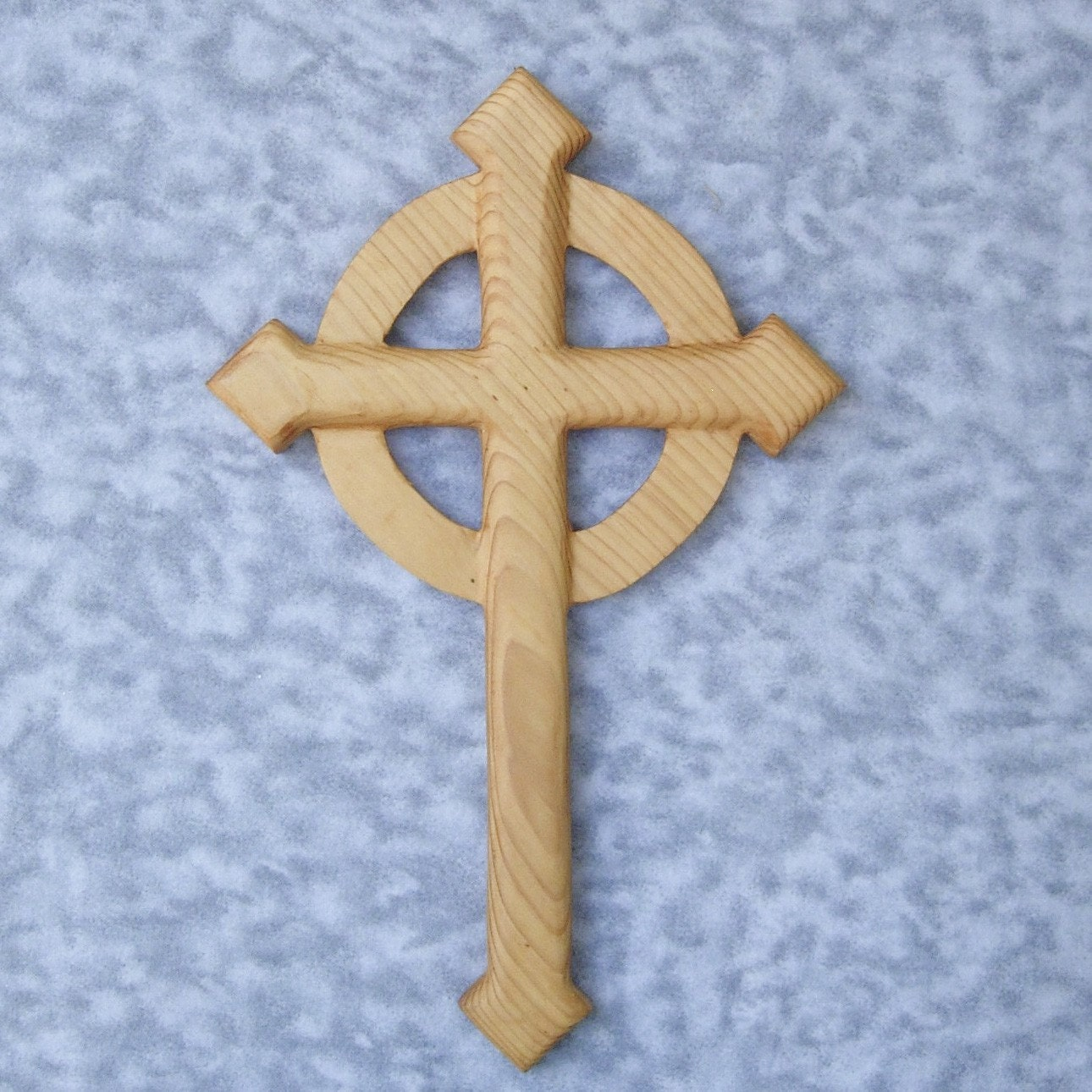 Serch Bythol Symbol Celtic