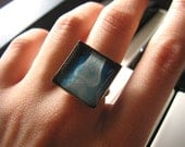 Portable X-ray Ring